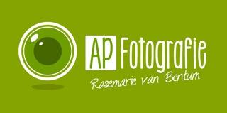 APfotografie OVAP