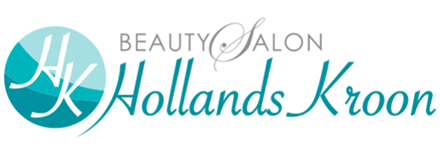Beautysalon Hollands Kroon OVAP