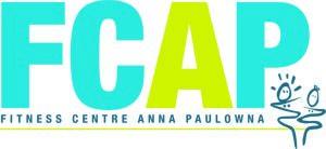 FCAP OVAP