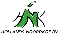 Hollands Noordkop OVAP