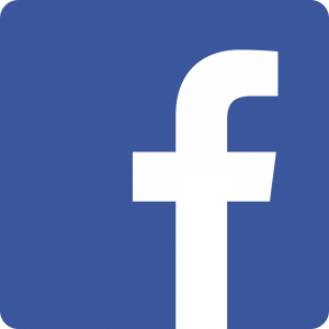 Facebook OVAP